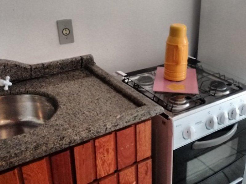 Cozinha_aptº Standard