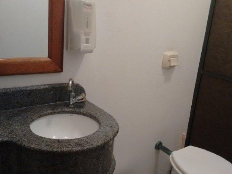 Banheiro_Standard