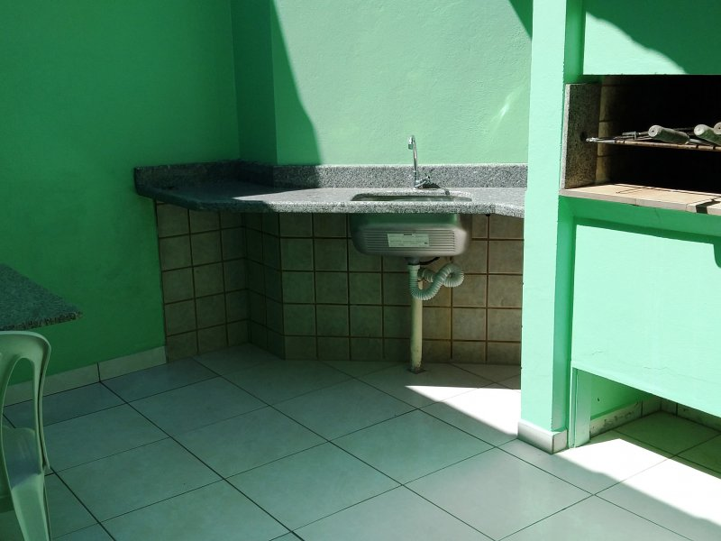 area-churrasco
