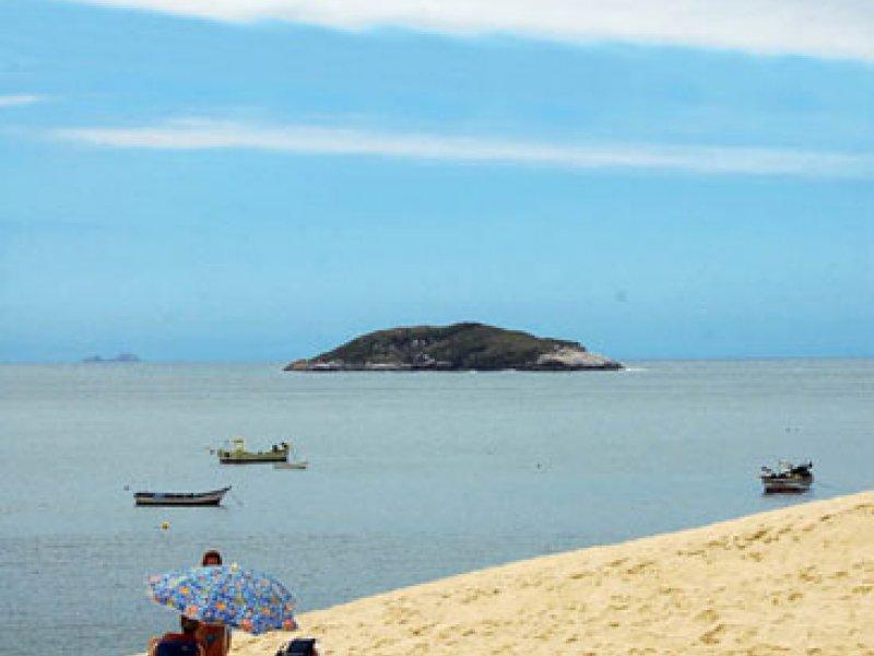 Praia dos Ingleses