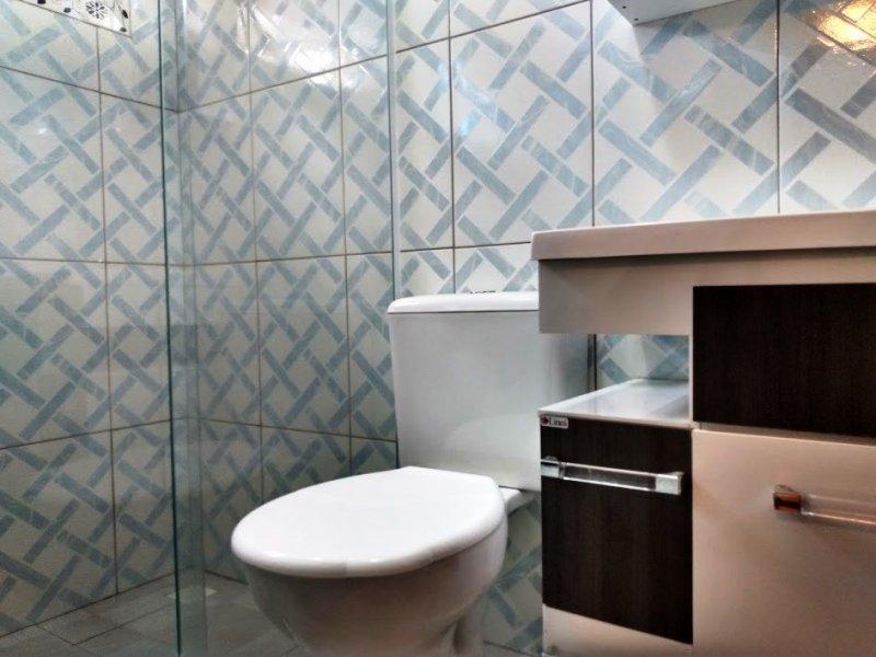 banho-suite1